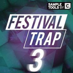 Festival Trap 3