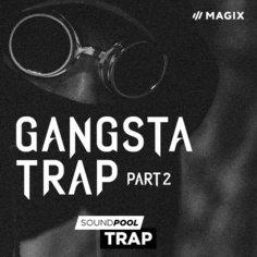 Gangsta Trap 2