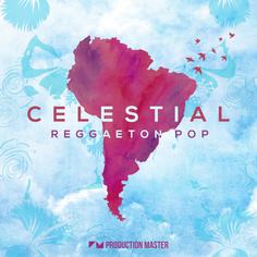 Celestial: Reggaeton Pop