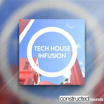 Tech House Infusion