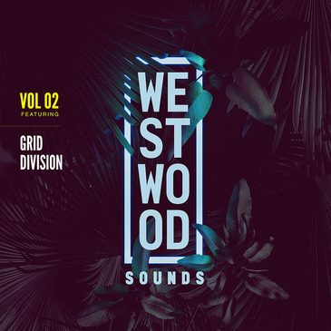 Grid Division: Westwood Sounds Vol 2