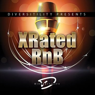 Xrated RnB