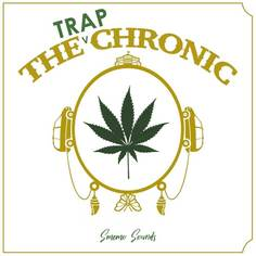 The Trap Chronic