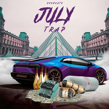 July Trap