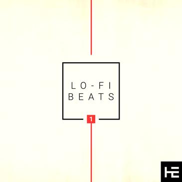 Lo-Fi Beats Vol 1