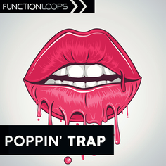 Poppin Trap