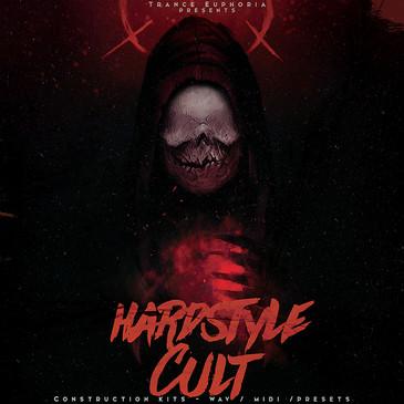 Hardstyle Cult