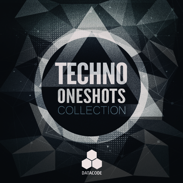 Techno One-Shots Collection