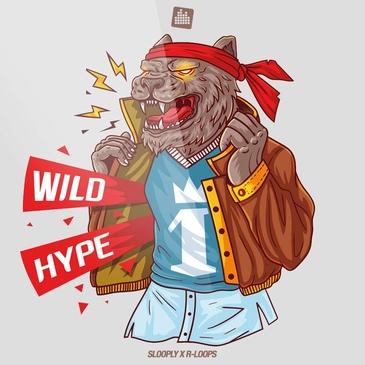 Wild Hype