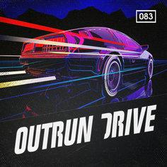 Outrun Drive