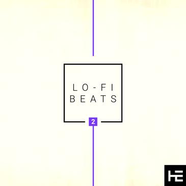 Lo-Fi Beats Vol 2