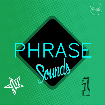 Phrase Sounds Vol 1