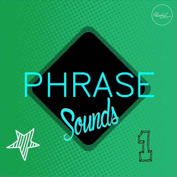 Phrase Sounds Vol 1