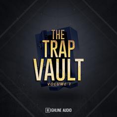 The Trap Vault Vol 1