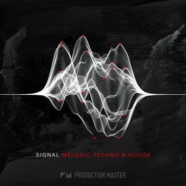 Signal: Melodic Techno & House