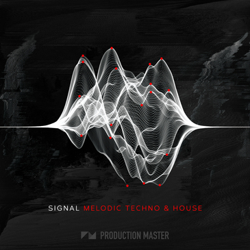 Signal: Melodic Techno & House