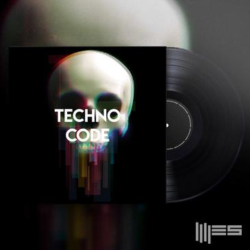 Engineering Samples: Techno Code