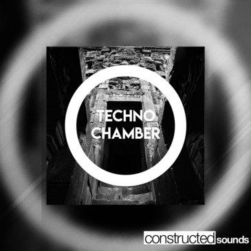 Techno Chamber
