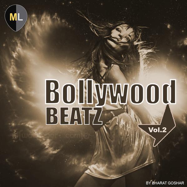 Bollywood Beatz Vol 2