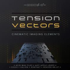 Tension Vectors