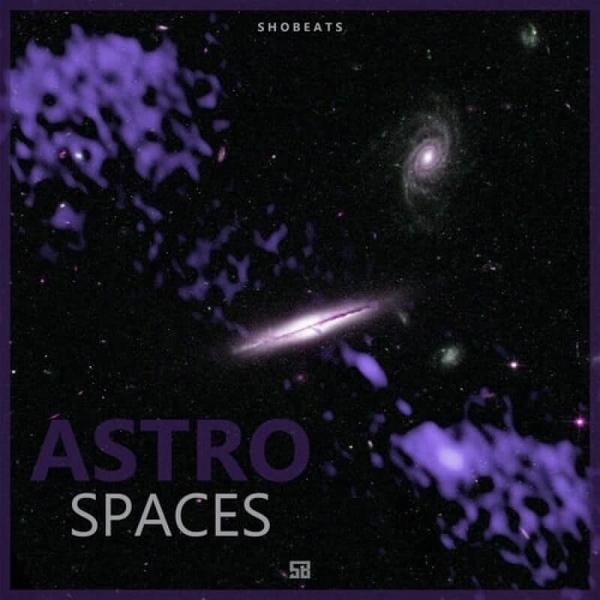 Astro Spaces
