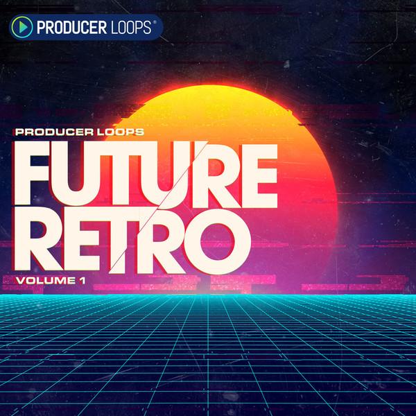 Future Retro