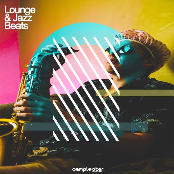 Lounge & Jazz Beats