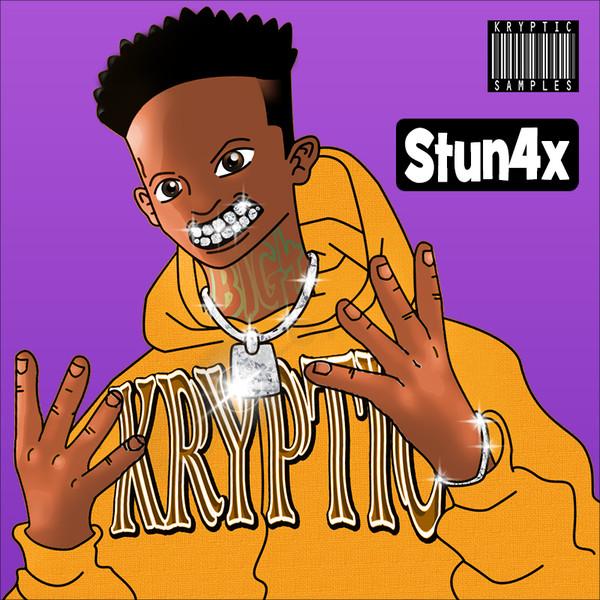 Stun4x