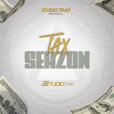 Tax Seazon