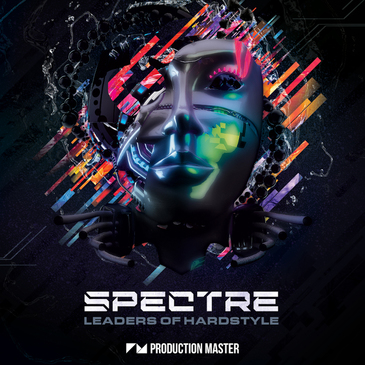 Spectre: Leaders of Hardstyle
