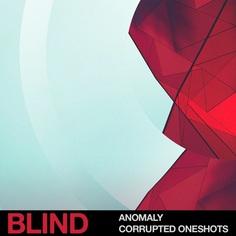 Anomaly: Corrupted Oneshots
