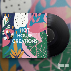 Hot House Creations