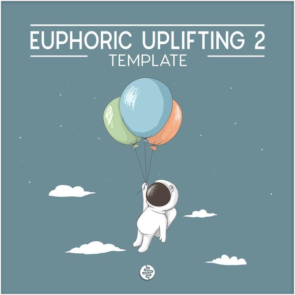Euphoric Uplifting