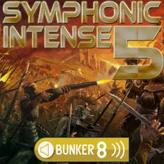 Symphonic Intense 5