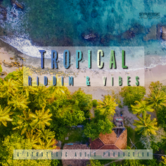 Tropical Riddim & Vibes