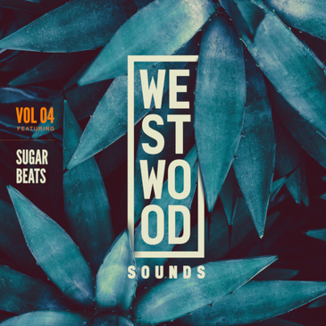 Westwood Sounds Vol 4: SugarBeats