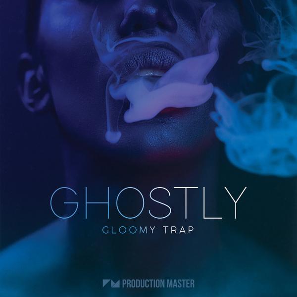 Ghostly: Gloomy Trap
