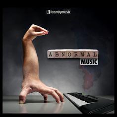Abnormal Music