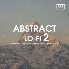 Abstract Lo-Fi 2