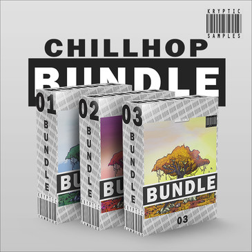 Chillhop Bundle