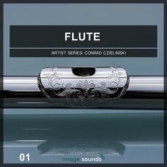 Flute Vol 1