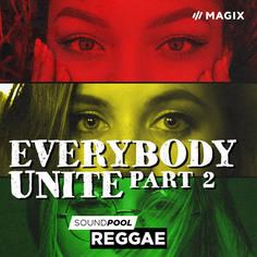 Everybody Unite 2