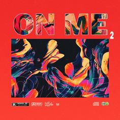 On Me 2