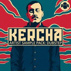 Kercha Artist Pack