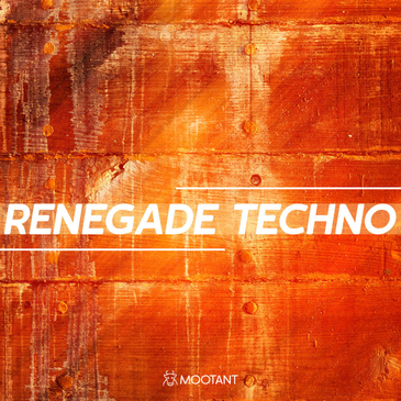Renegade Techno