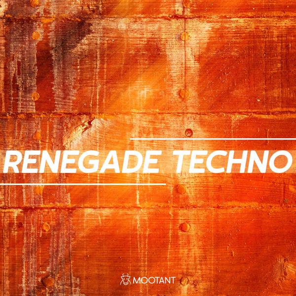 Renegade Techno