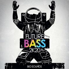 Future Bass 2K20