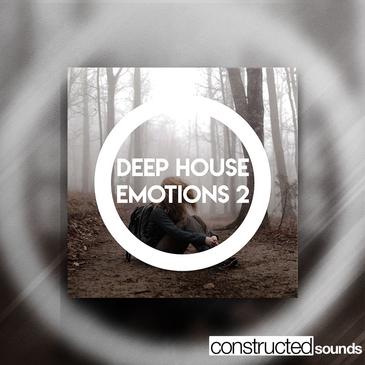 Deep House Emotions 2