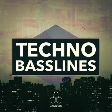 FOCUS: Techno Basslines