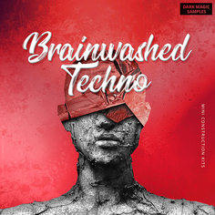 Brainwashed Techno
